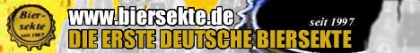 Zur Webseite der Ersten Deutschen Biersekte!