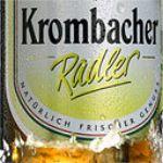 Krombacher - Radler