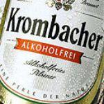 Krombacher - Alkoholfrei