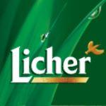 Licher - Grashalm