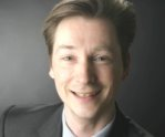Sven David Mueller