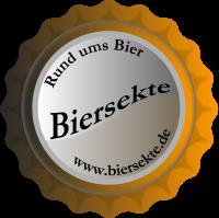 biersekten_logo_startseite.png
