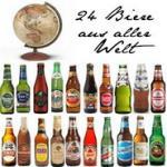 24_biere.jpg