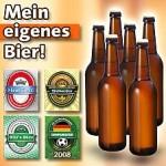 6flaschen_bier_individuell.jpg