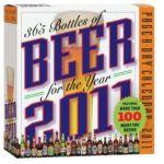 beer_kalender_2011.jpg