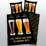 bettwaesche_bier2.jpg