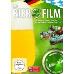 bier_film.jpg