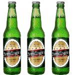 bier_sticker.jpg