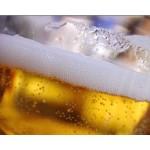 bierverkostung.jpg