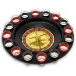 drinking_roulette.jpg