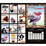 guinness_kalender_2011.jpg