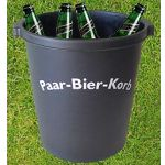 paar_bier_korb.jpg