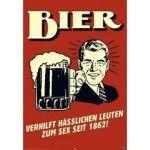 poster_bier_hilft.jpg