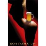 poster_bottomsup.jpg