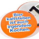 shop_kurios_kapselheber_bier_kaltstellen.jpg