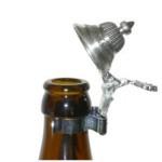 shop_kurios_zinndeckel_bierflaschenverschluss.jpg