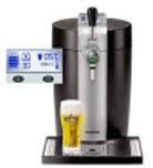 beertenderb95.jpg