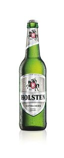 Holsten EXTRA HERB