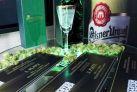 Pilsner Urquell National Master Bartender-Finale 2010