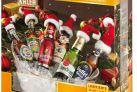 Bier-Adventskalender 2011
