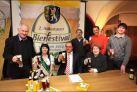 Hallertauer Bierfestival 2011