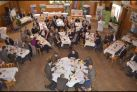 Regionalkonzepte bei Schneider Weisse am runden Tisch im Fokus