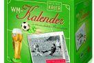 KALEA WM-Kalender