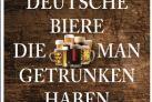 Neues Bierbuch von Thomas Fuchs