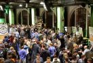 Craft Beer Messe in Mainz