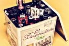 Bierbox von KALEA