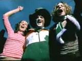 Carlsberg - Irlands Fussballtraum